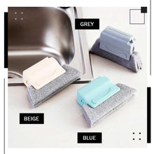 Load image into Gallery viewer, SWIPEY Universal Gap Cleaning Sponge (2pcs Set)