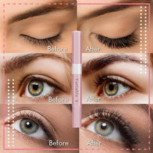 Load image into Gallery viewer, Eyelash Nourishing And Growth Liquid - 3PCS