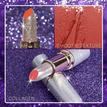 Load image into Gallery viewer, Blingerous Galaxy Beauty Lipstick