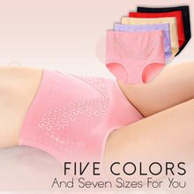 Load image into Gallery viewer, (L - 6XL)Slim Fit Lace Underpants 6pcs Set