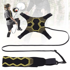 Football Bungee Solo-Trainer