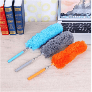 Extendable Cleaning Duster