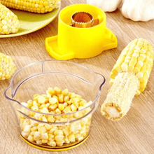 Load image into Gallery viewer, Corn Thresher-Quickly Peel Corn 1668