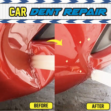 Load image into Gallery viewer, Car Dent Repair Heat Glue Sticks 1668