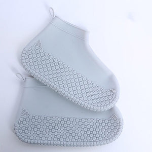 Waterproof Slip-proof Silicone Shoes Cover