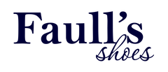 Faulls Shoes Logo
