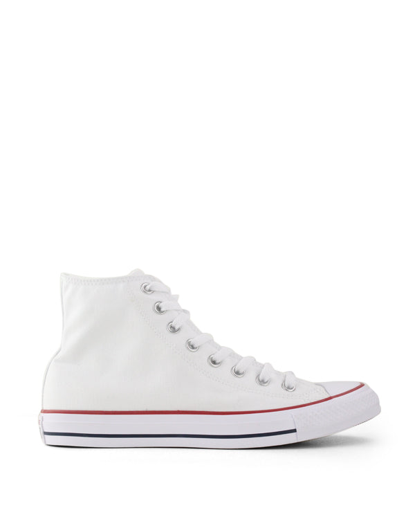 Converse Chuck Optical First Side View