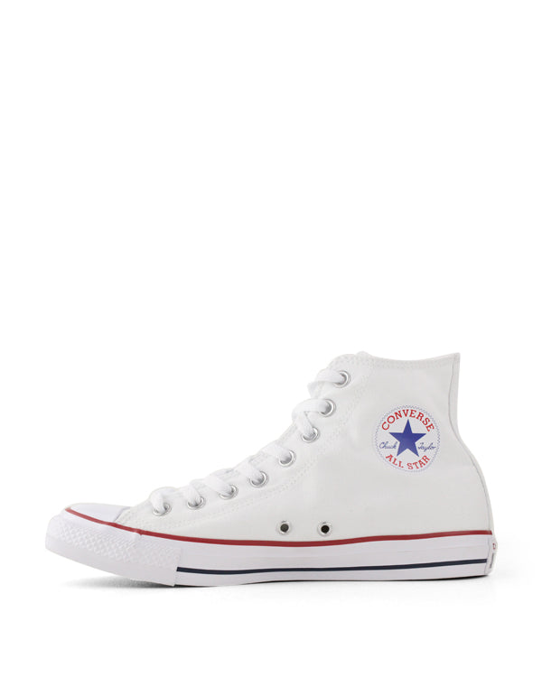 Converse Chuck Optical SEcond Side View