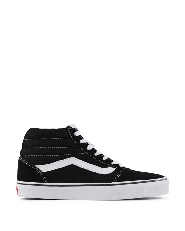 Vans Ward Women Hi