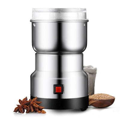 Best Kitchen Grinder - Multi Functional Grinder | AD Main Deal