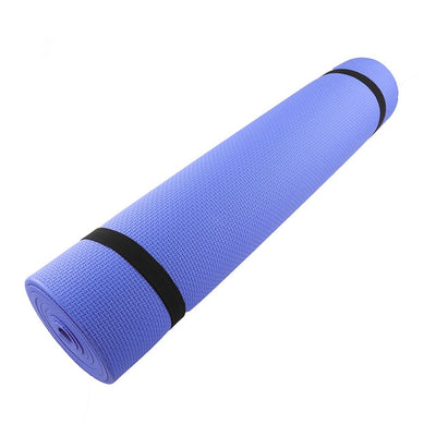 Best Yoga Mat - Eva Foam Yoga Mat | AD Main Deal