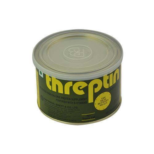 Threptin 275gm