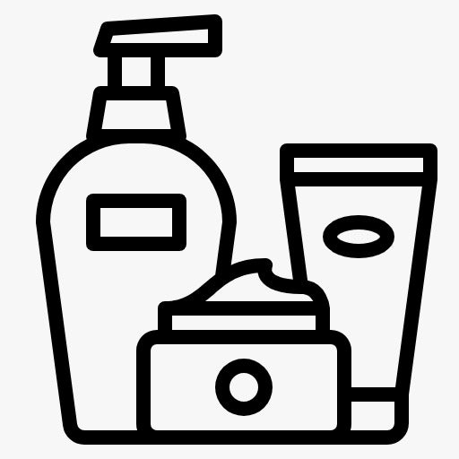 all cbd products