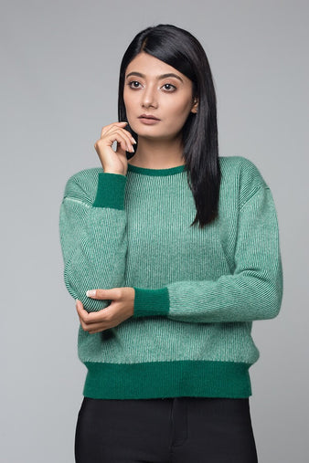 Women`s Sweater