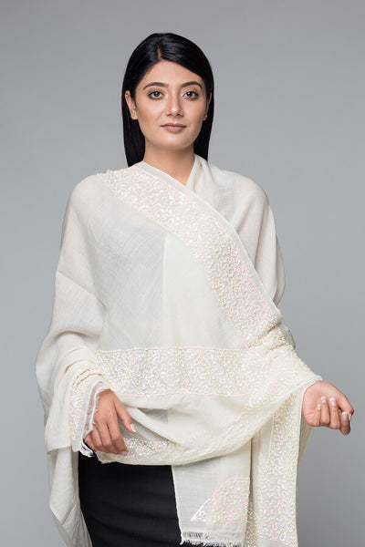 Women`s Shawl