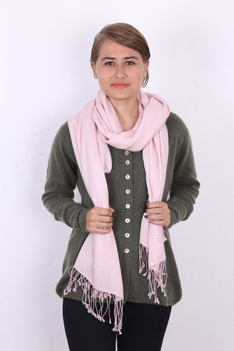 Manisha Cardigan