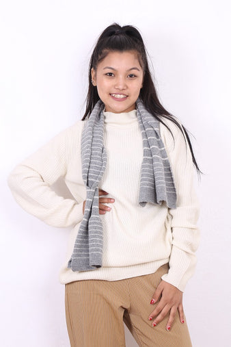 Neha Sweater
