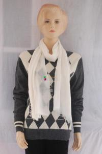 check women cardigan