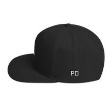 Load image into Gallery viewer, PA Catering - Yupoong 6089M Classic Snapback
