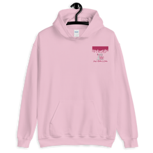 Load image into Gallery viewer, Amy's Bakes & Cakes - Unisex Hoodie