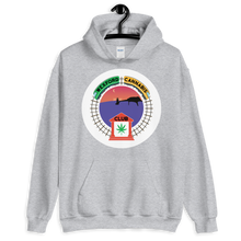 Load image into Gallery viewer, WCC - Gildan® 18500 Unisex Hoodie