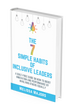 The 7 Simple Habits of Inclusive Leaders Book (Hardcover)