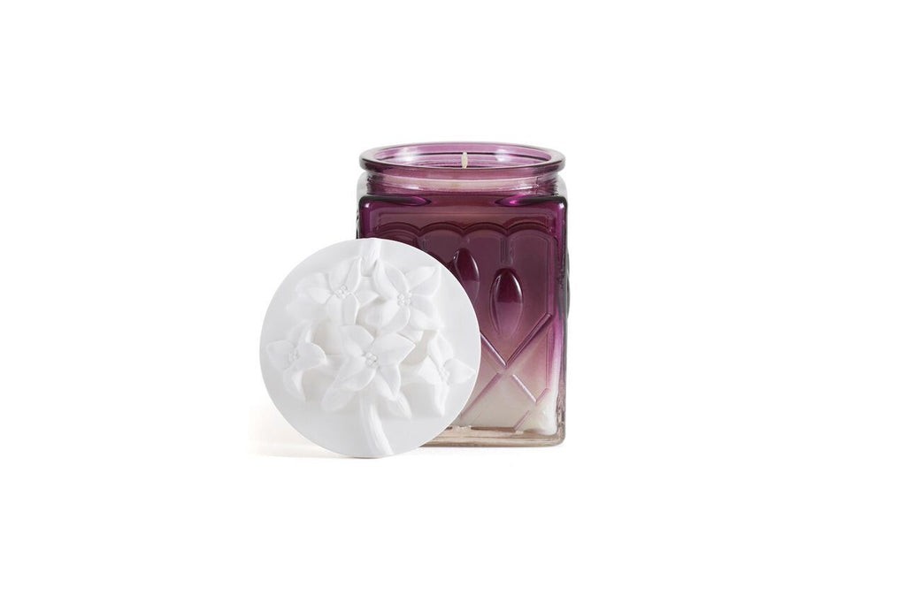 Conservatories Luminarie Candle