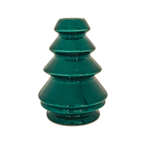 Housevitamin candle holder christmas tree