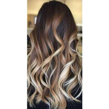 Load image into Gallery viewer, Balayage, #T2-6/613