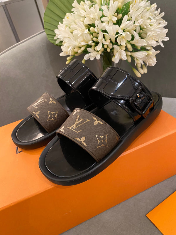 LV Shoes