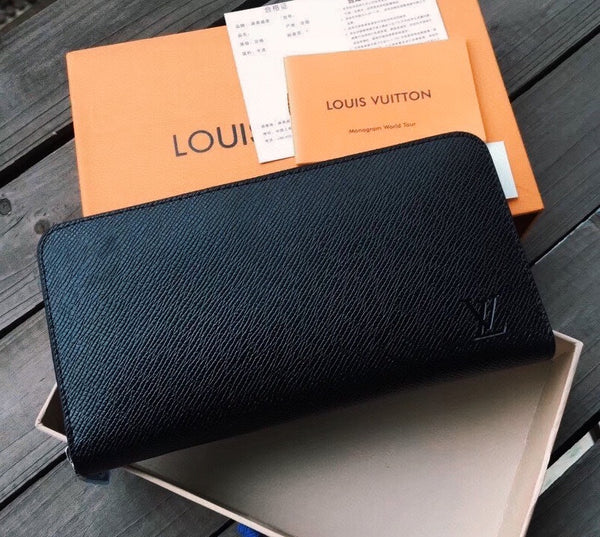 Cartera Louis Vuitton Wallet