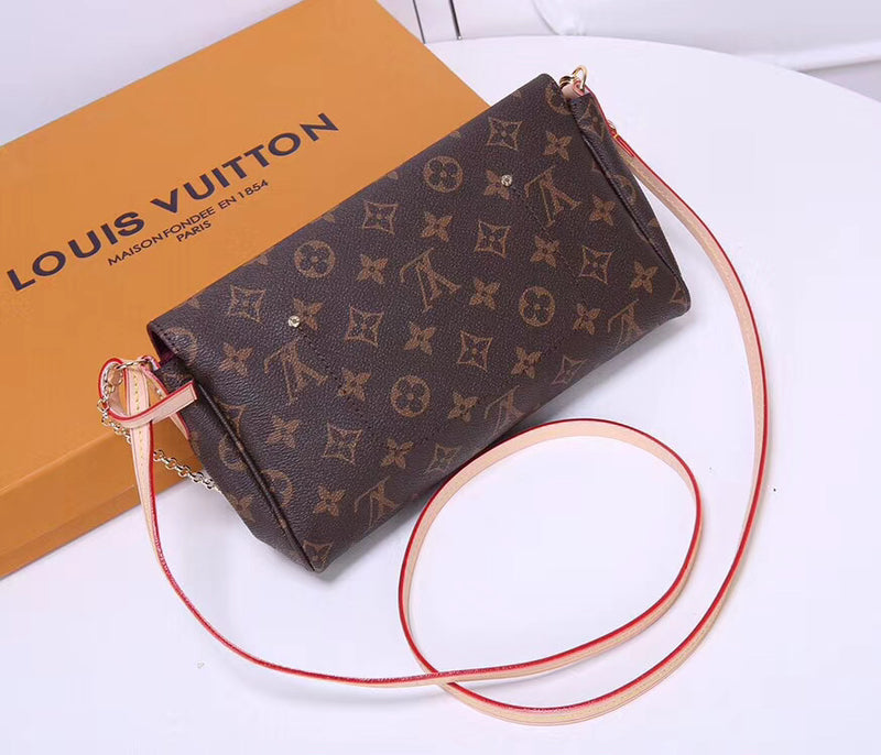 Louis Vuitton Handbags for Women