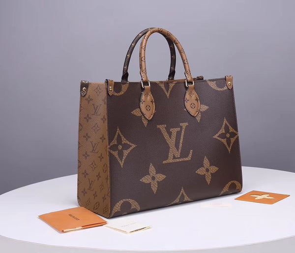 Louis Vuitton NEW!!!