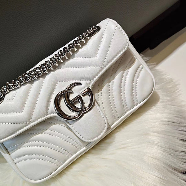 Gucci Handbags for Women