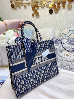 Designer Luxury Dior Bags for Women