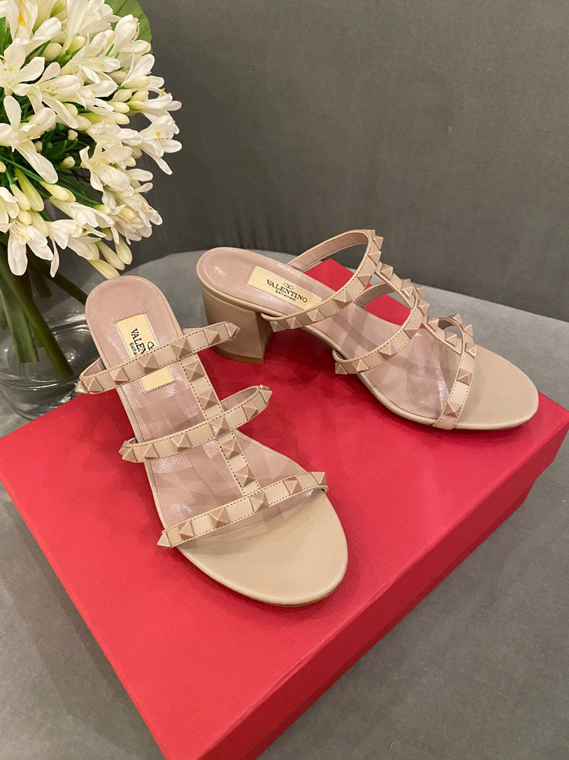 Valentino Garavani Women's Shoes Collection