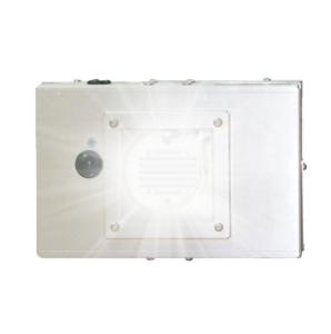 UV Disinfection Light (Helo F1)