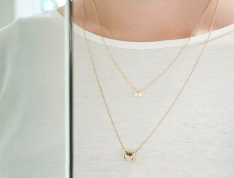 necklace11