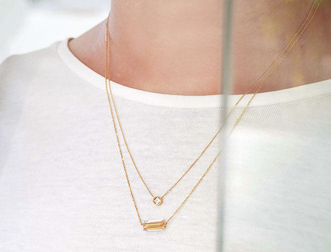 necklace8