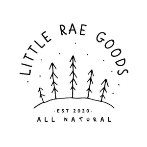 Little Rae Goods