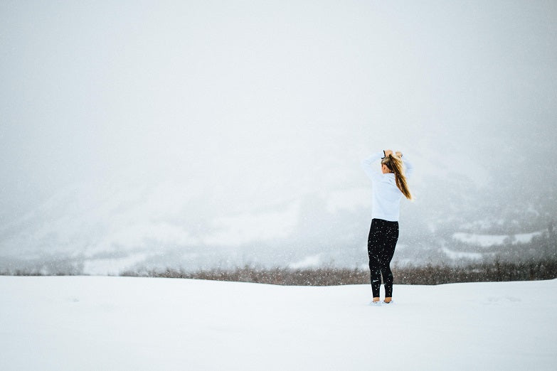 21 most popular health, fitness and lifestyle articles of 2020 - winter training mistakes