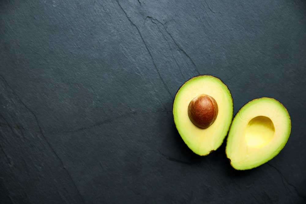 33fuel anti-inflammatory foods - avocados reduce inflammation