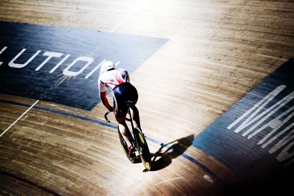 33fuel be an athlete at work - be a boss in the boardroom