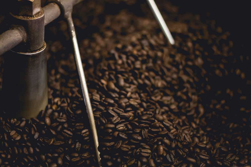 33fuel decaf coffee good or bad - the swiss water method
