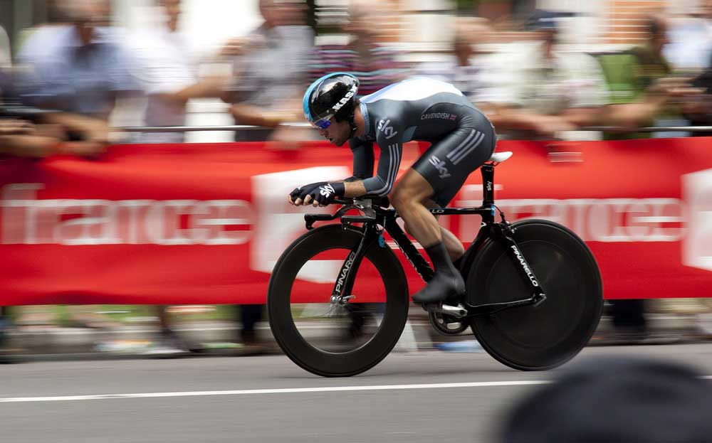 33fuel plyometric training benefits for endurance athletes - want to get quick