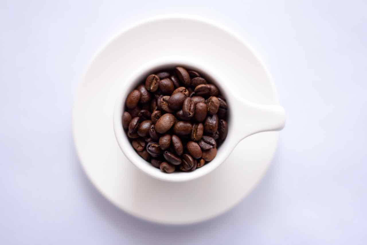 Coffee and athletic performance 2