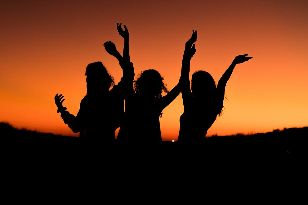 goal setting – celebrate every victory along the way