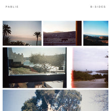 Load image into Gallery viewer, Pablie B Sides