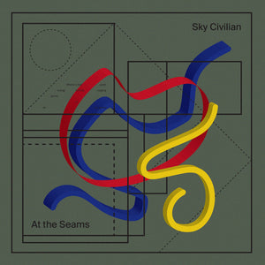 Sky Civilian At the Seams