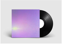 "Load image into Gallery viewer, Atomnation Diamond Skies 12"" vinyl"